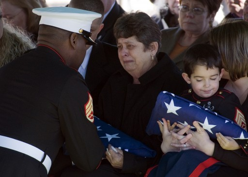 Veterans | going home caskets.